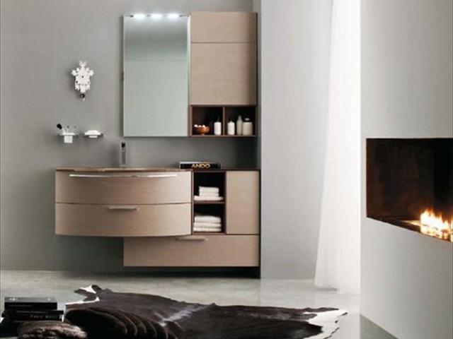 Edil Orzi fornitura e rivendita mobili e arredo bagno ...