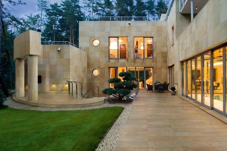 Edil orzi rivenditore materiale edile per la casa pavimenti