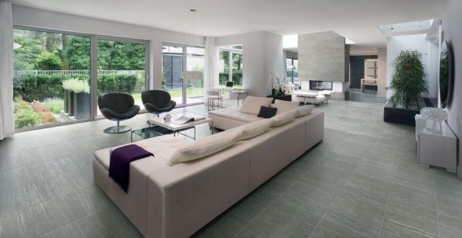 Edil orzi rivenditore materiale edile per la casa pavimenti interni