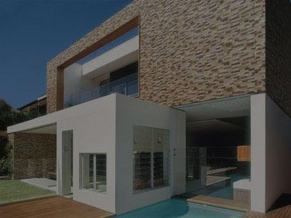Edil Orzi rivenditore materiale edile per la casa piastrelle, mosaico, rivestimenti Orzinuovi ...